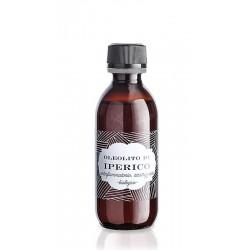 Organic Hypericum Macerated Oil