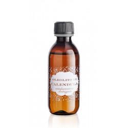 Marigold Macerated Oil