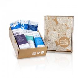 Gift Box Beauty Secrets
