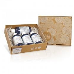 Gift Box Ultragentle