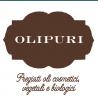 Olipuri