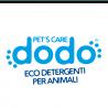 Dodo Pet's Care