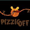 Pizzicoff