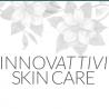 Innovattivi Skin Care